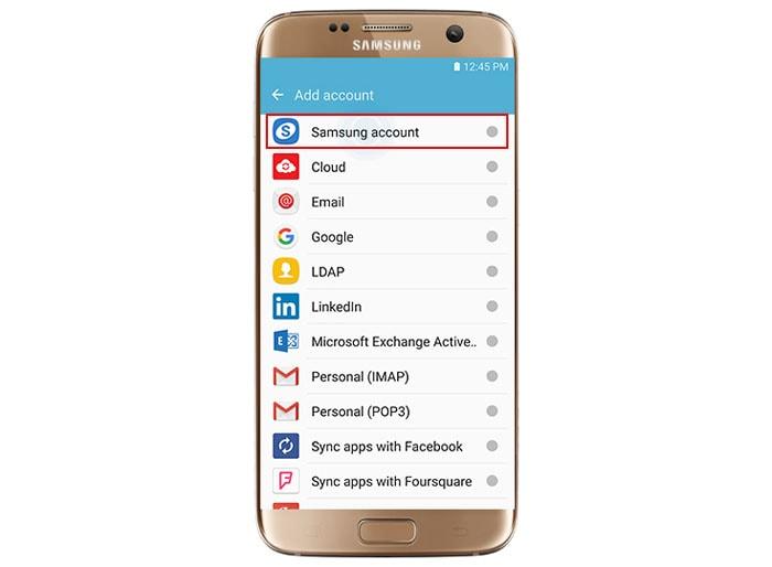 Galaxy-S7-Edge-Add-Samsung-Account