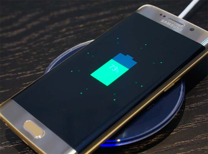 Galaxy-S7-Edge-charging-issues