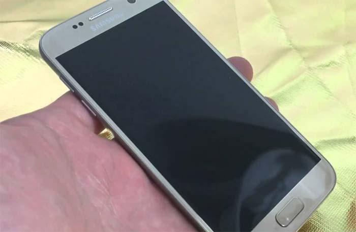 Galaxy-S7-wont-turn-on