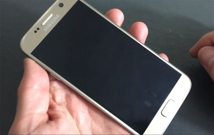 Galaxy-S7-wont-turn-on-boot-up