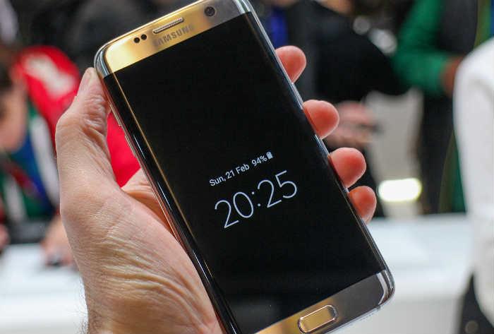 Galaxy-S7-Edge-overheating