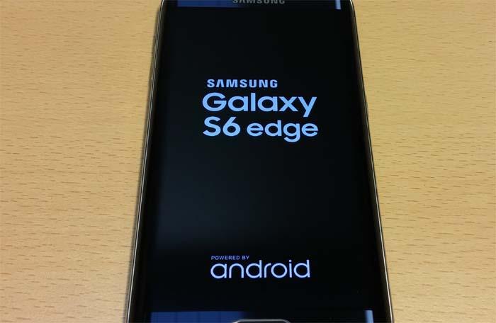 samsung-galaxy-s7-edge-shuts-off-automatically