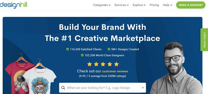 7-designhill-logo-maker.png
