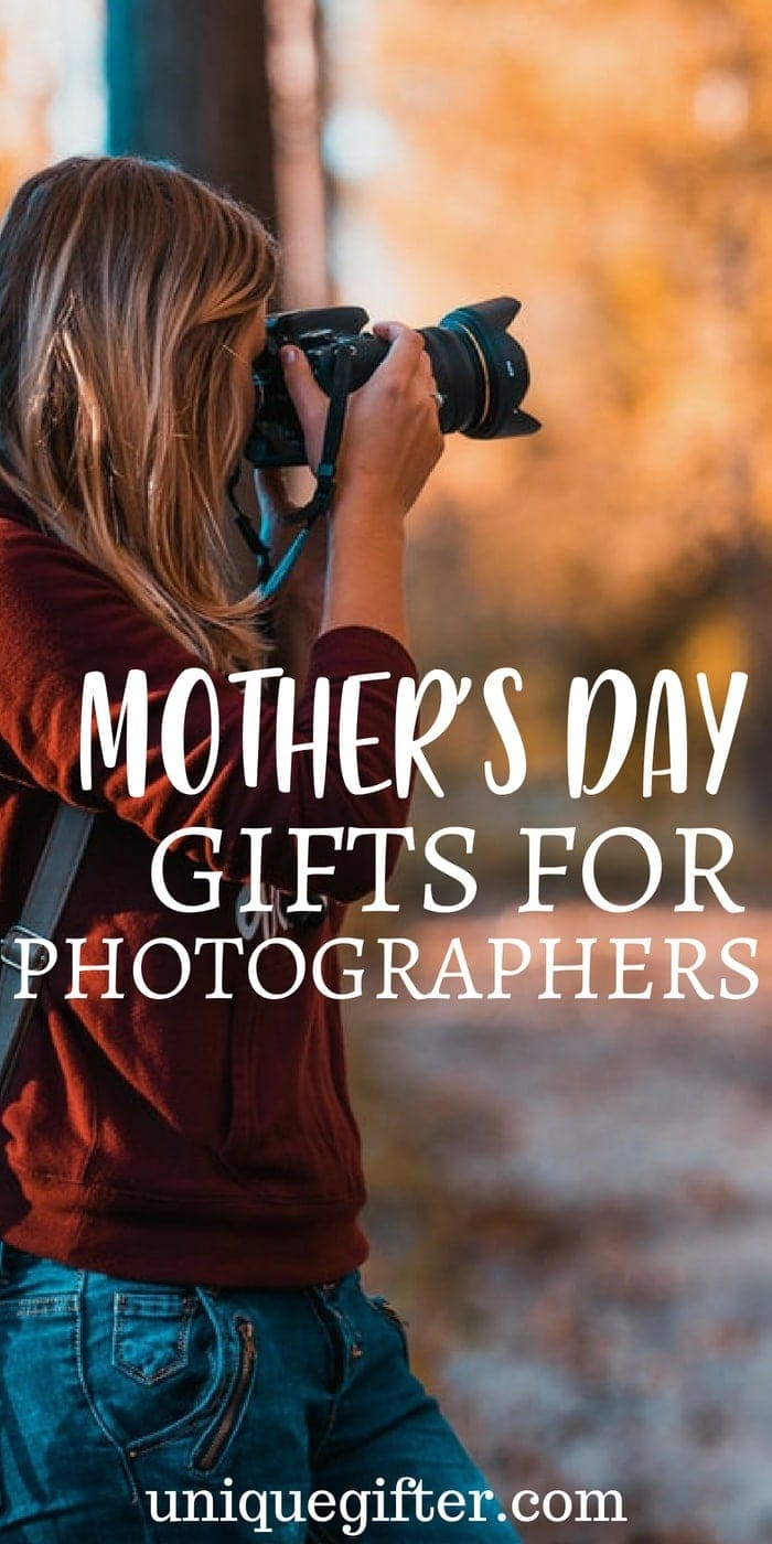 Mother's Day Gifts For a Photographer | Gifts For Mother's Day For a Photographer | Special Gifts for Mother's Day | Unique gifts for her on Mother's Day For a Photographer | What to buy a Photographer for Mother's Day | Gift Ideas for Mom | Presents for Moms To Make Them Feel Special On Mother's Day | #MothersDay #Gift #GiftsForHer