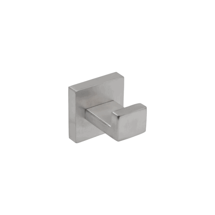Vaada Robe Hook - Stainless Steel