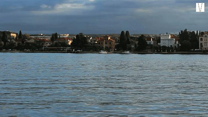 dugi otok croacia