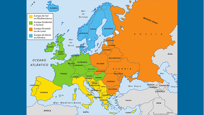 mapa da europa 5895262f96058