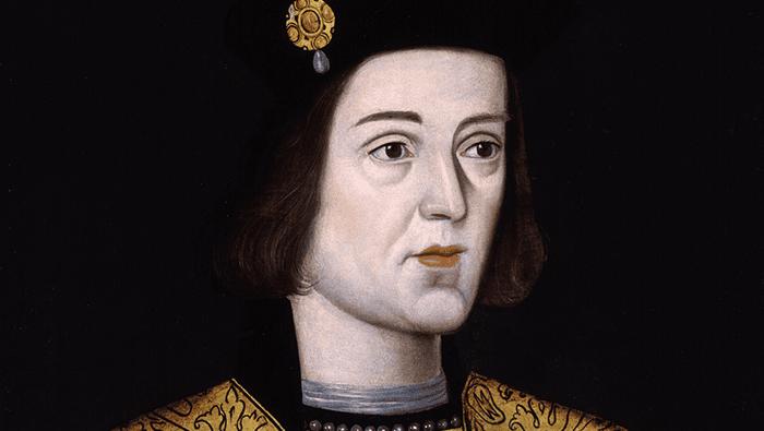rei eduardo IV