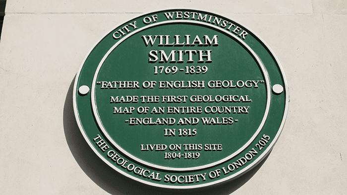 placa verde