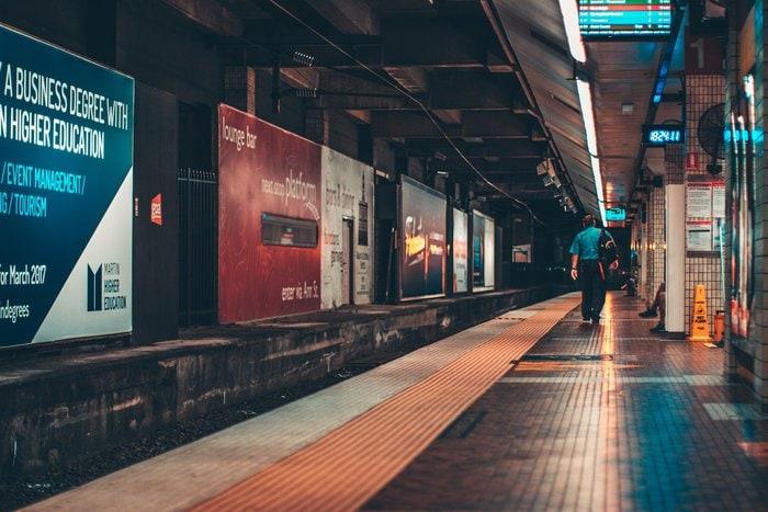 False Advertising Law | Suing for False Advertising