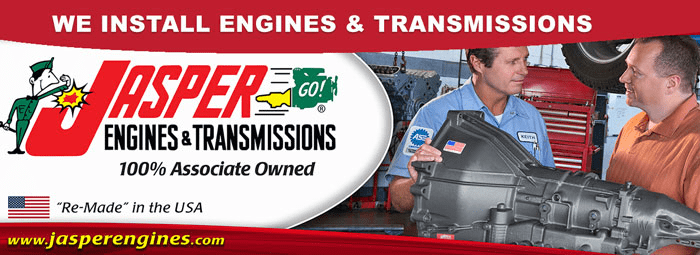 jasper-engine-and-transmission-clovis-ca