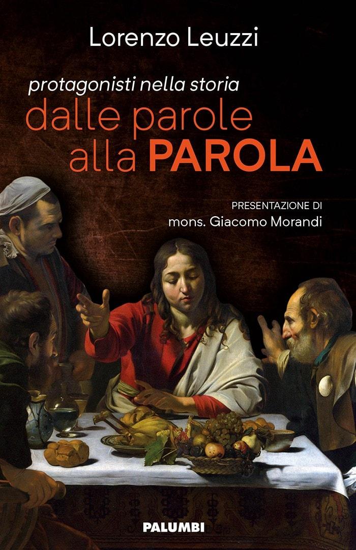 c_da_parole_a_parola-r