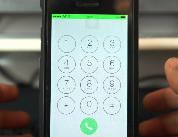 iPhone-6-phone-call-issues