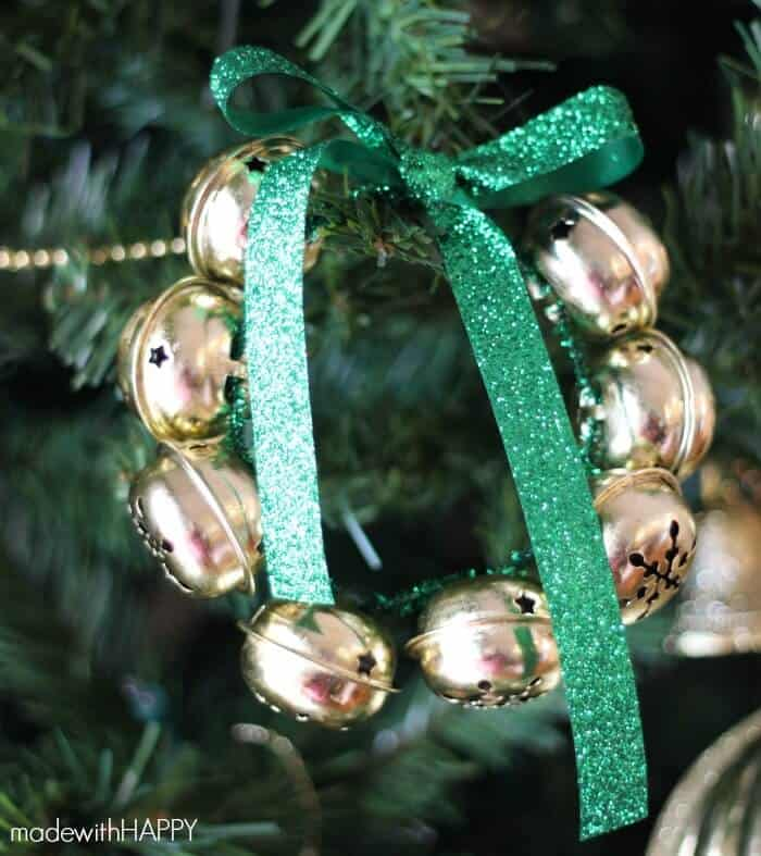 jingle-bell-wreath-ornament-2