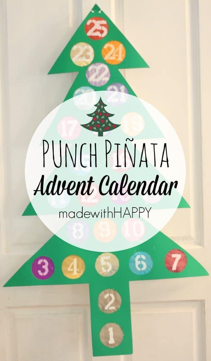 punch-pinata-advent-calendar-2