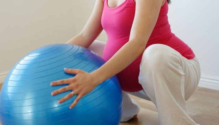 Tips for How to Prevent Tearing During Birth