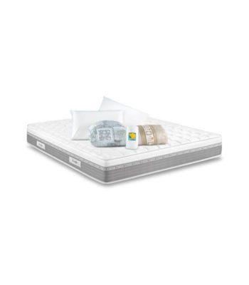 prezzi materasso Eminflex