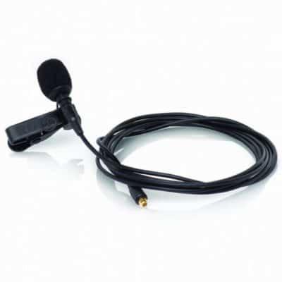 microfoni Lavalier in sconto
