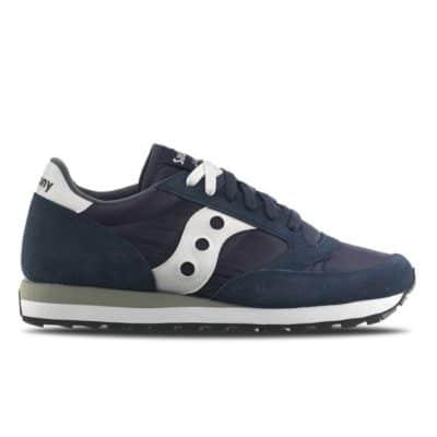 scarpe Saucony uomo offerte