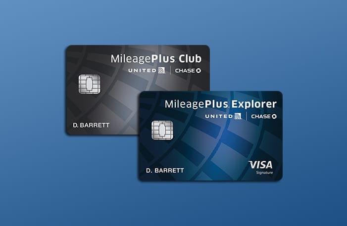 Chase-United-Mileage-Explorer-Credit-Card