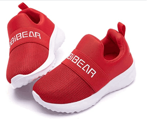 kids shoes for flat feet 2020