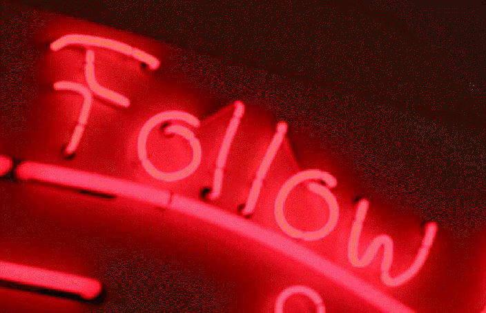Follow oder doch lieber No-Follow?