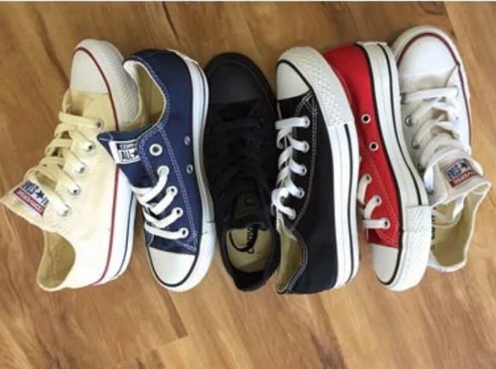 Converse Replica Shoes Converse Copy Fake AliExpress ConverseonlineStore 1
