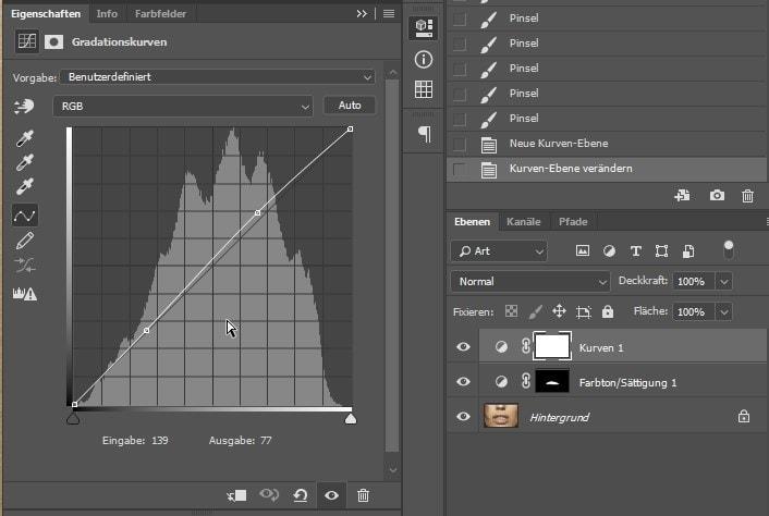 photoshop zähne aufhellen, bildbearbeitung, photoshop-tutorials, bilder bearbeiten, fotos bearbeiten, fotobearbeitung-6
