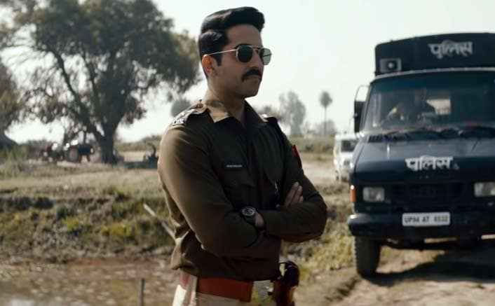 article 15 full movie download pagalworld - Director dada