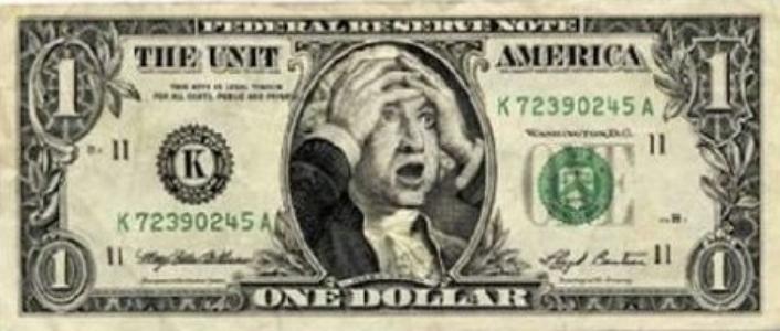 ViraVolta, Volta ao Mundo, Viagem pelo Mundo, Viagem Longo Prazo, Mochileiros, Dicas, Viagem Barata, Como driblar o dólar alto para viajar o mundo