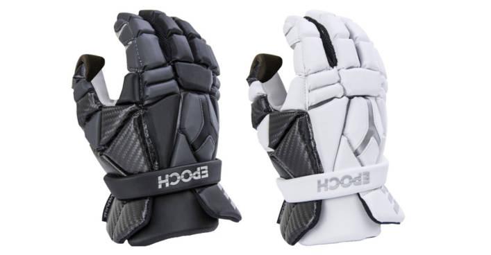Epoch Integra Goalie Gloves Review
