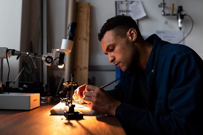 mechanical engineer scholarships