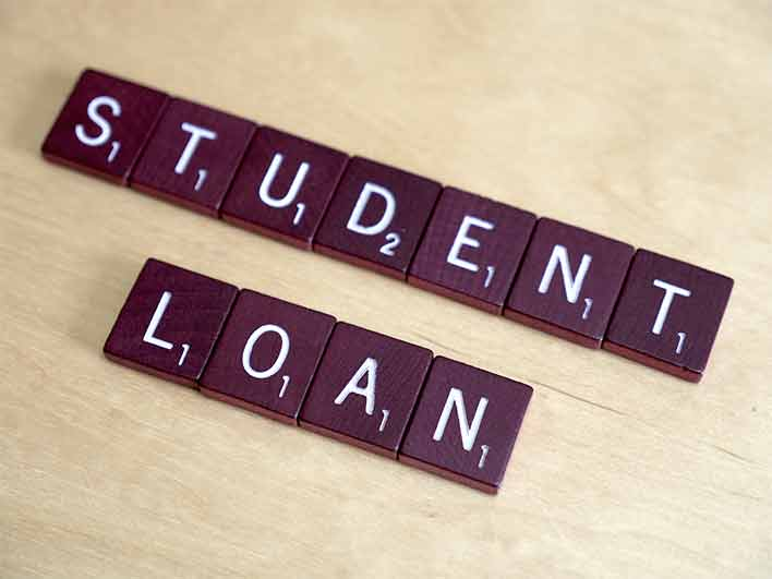What Canadians Should Know If They Cannot Pay Their Student Loan