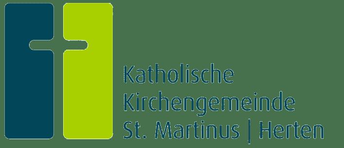 St. Martinus Herten