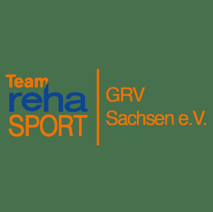 Logo Rehasport Sachsen