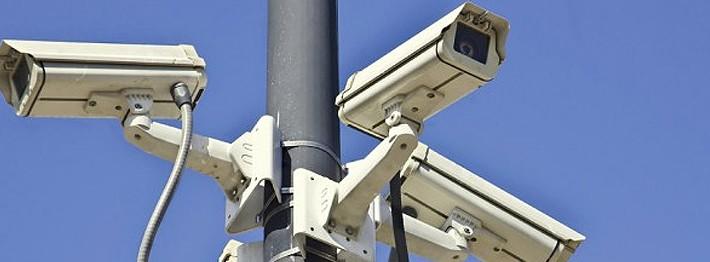 camaras-seguridad-empresa-parla-robos