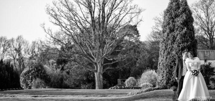 Couple-photo-at-Hartsfield-Manor-5