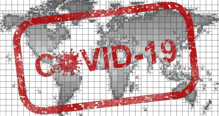 COVID-19 (Coronavirus) - Webshop/Onlineshop Erstellung & Betreuung