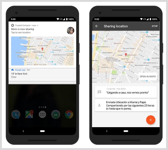 compartir-ubicacion-tiempo-real-contactos-de-confianza-app