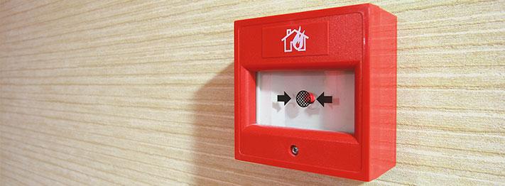 proteccion-contra-incendios-empresa-mantenimiento-madrid-2019