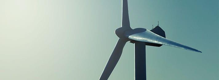 seguridad-parques-eolicos-huertos-solares-empresa