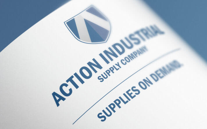 Action Industrial Brand
