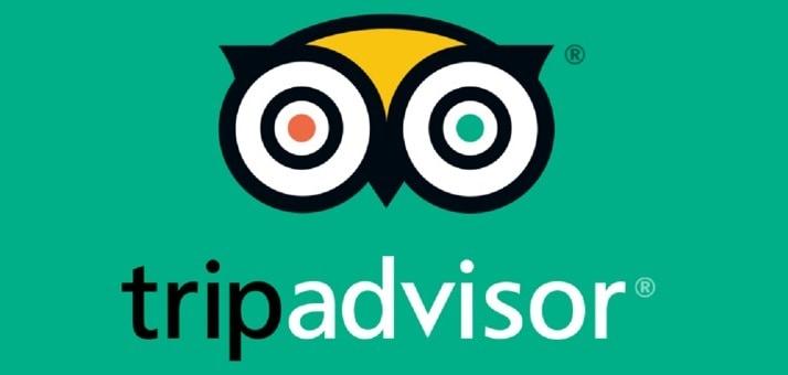MA ABOGADOS Asesora Para Interponer Una Demanda Pionera Frente A La Plataforma Web Tripadvisor