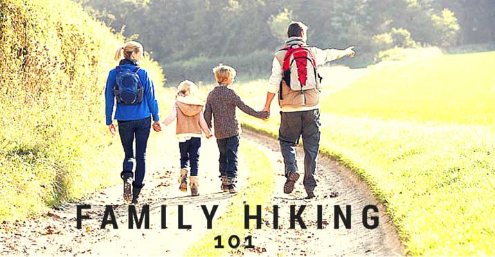 Family-Hiking-101-Graphic