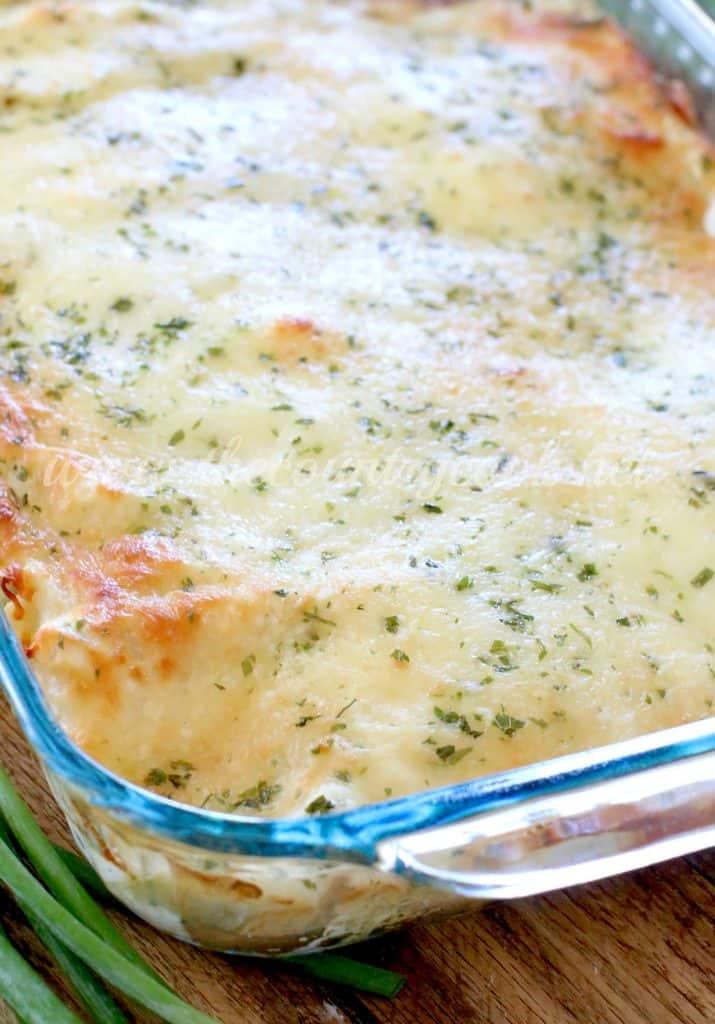 swiss-enchiladas-copyright-www-thecountrycook-net