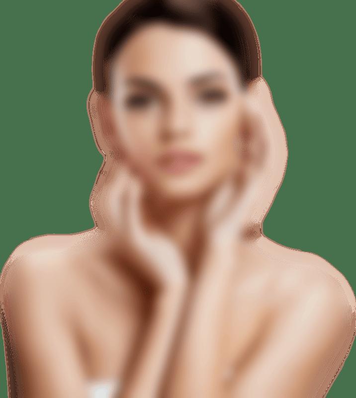 slide cosmetics 3