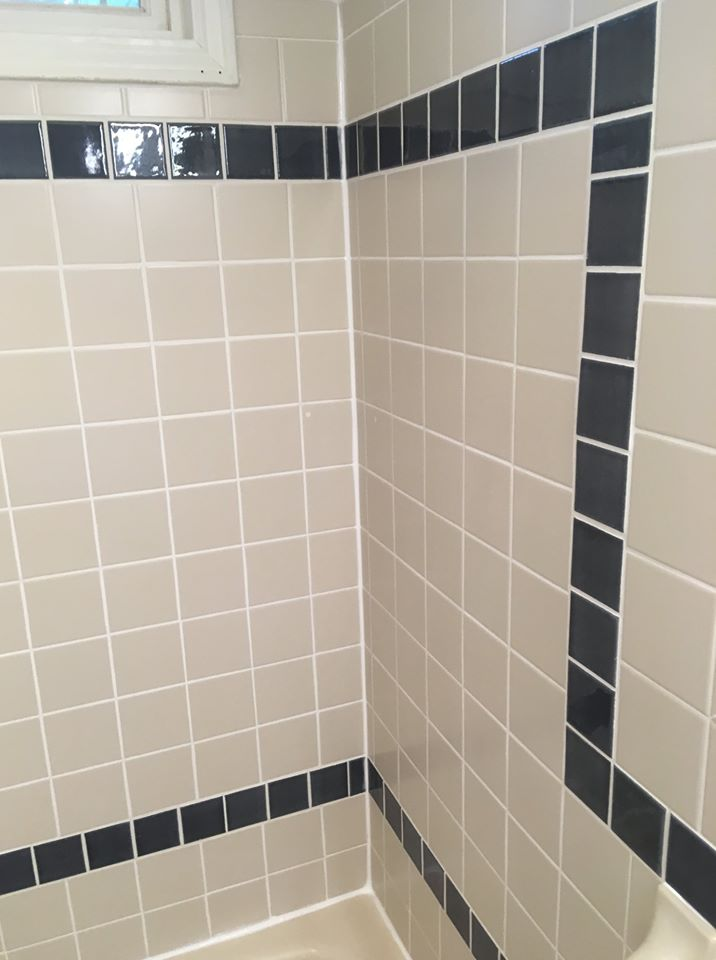 Grout-cleaning-services