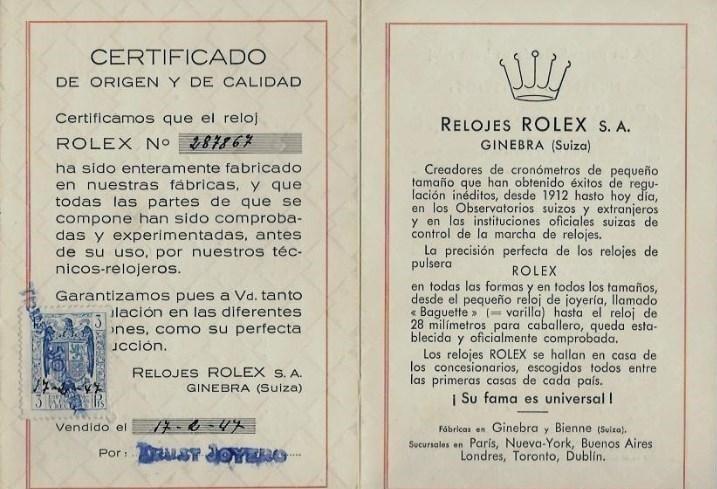 certificado-rolex-autenticidad-garantia