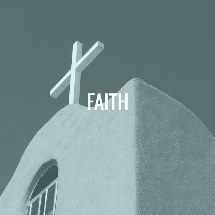 Gay and Lesbian Faith Counseling in Denver, Colorado | iAmClinic
