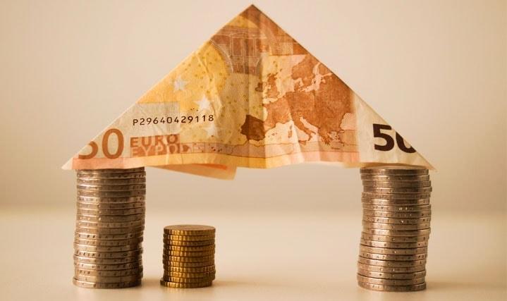 poplatky spojene s refinancovanim uveru